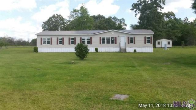 25009 Spruce Ln, Amite, LA 70422 (#2018008524) :: David Landry Real Estate
