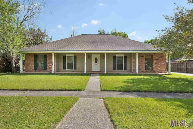 5467 Hagerstown Dr, Baton Rouge, LA 70817 (#2018008538) :: Smart Move Real Estate