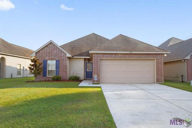 11459 Rossow Ct, Denham Springs, LA 70726 (#2018008542) :: Smart Move Real Estate