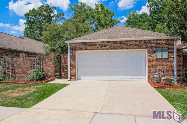 13251 Legacy Ct, Baton Rouge, LA 70816 (#2018008551) :: Smart Move Real Estate