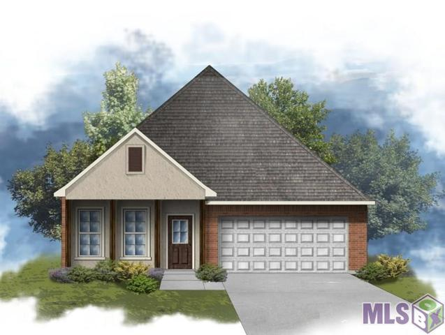 39146 Majestic Wood Ave, Gonzales, LA 70737 (#2018008566) :: Smart Move Real Estate