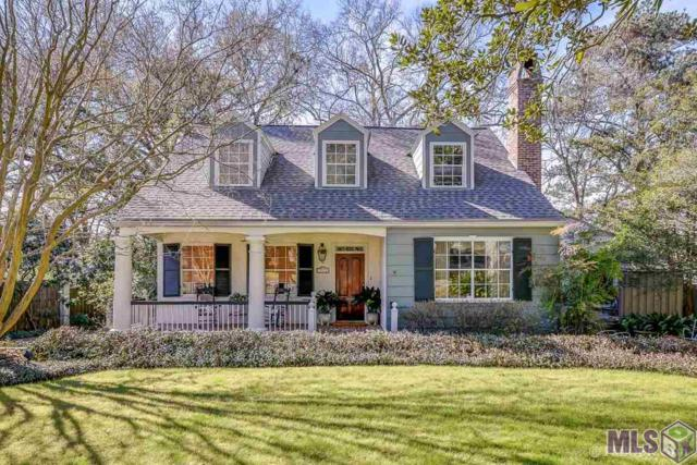 1156 Westmoreland Dr, Baton Rouge, LA 70806 (#2018008684) :: The W Group with Berkshire Hathaway HomeServices United Properties
