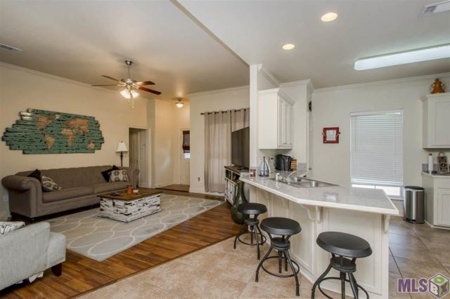 555 Winterhaven Dr, Baton Rouge, LA 70810 (#2018008700) :: Smart Move Real Estate