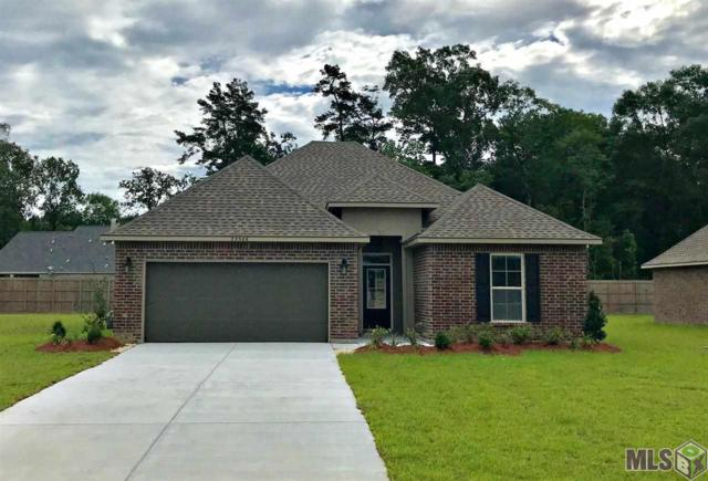 23586 Gardenia Ave, Denham Springs, LA 70726 (#2018008716) :: The W Group with Berkshire Hathaway HomeServices United Properties