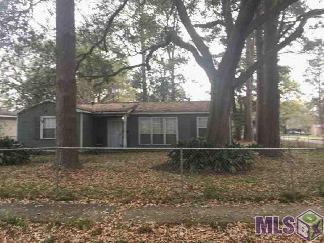 5222 Satinwood Dr, Baton Rouge, LA 70812 (#2018008718) :: Patton Brantley Realty Group