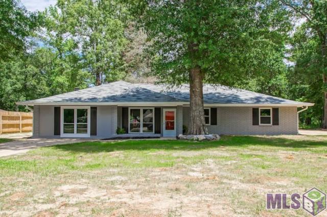 10709 Sherrie Ln, Denham Springs, LA 70726 (#2018008771) :: Patton Brantley Realty Group