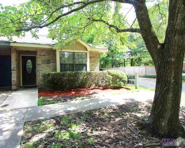 10241 Cashel Ave, Baton Rouge, LA 70815 (#2018008778) :: Smart Move Real Estate