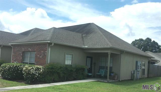 4000 Mchugh Rd #23, Zachary, LA 70791 (#2018008782) :: Smart Move Real Estate