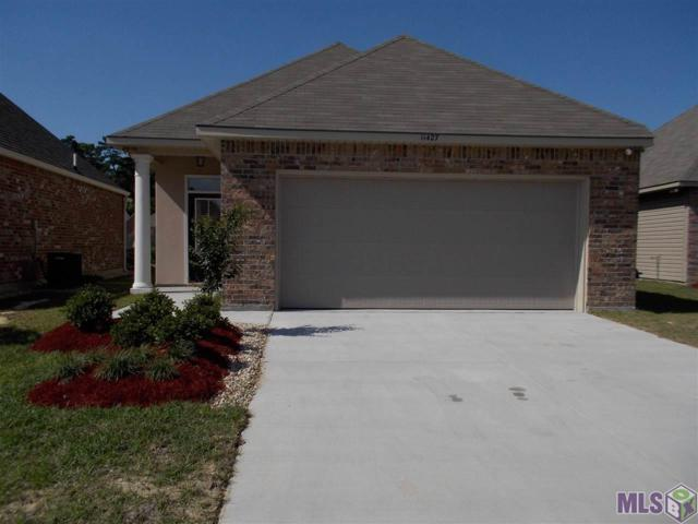 11427 Rossow Ct, Denham Springs, LA 70726 (#2018008832) :: South La Home Sales Team @ Berkshire Hathaway Homeservices