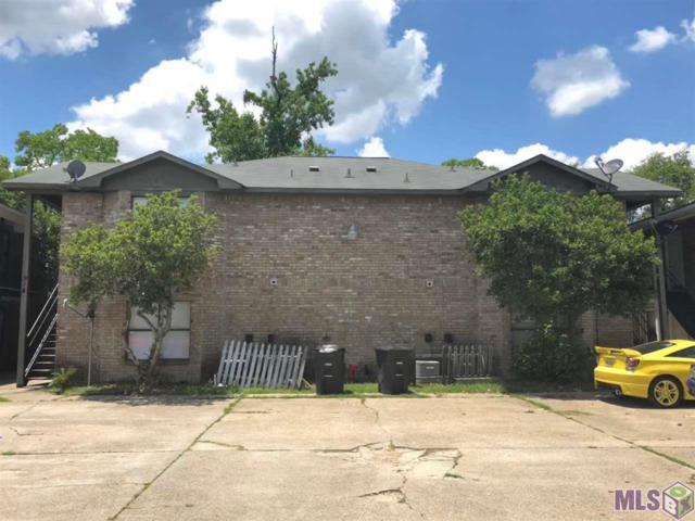 914 Hammond Manor Dr, Baton Rouge, LA 70816 (#2018008863) :: David Landry Real Estate