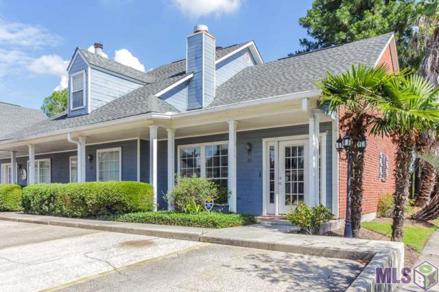 140 Ocean Dr 1A, Baton Rouge, LA 70806 (#2018008876) :: The W Group with Berkshire Hathaway HomeServices United Properties
