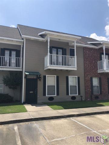 5240 Arlington Ct, Baton Rouge, LA 70820 (#2018008949) :: Patton Brantley Realty Group