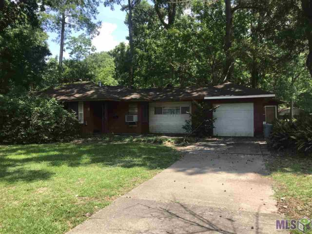 2726 Ray Weiland Dr, Baker, LA 70714 (#2018008999) :: Smart Move Real Estate