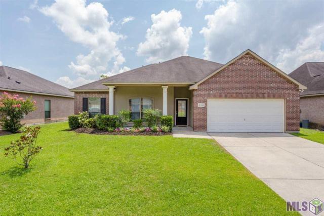 26342 Avoyelles Ave, Denham Springs, LA 70726 (#2018009015) :: David Landry Real Estate