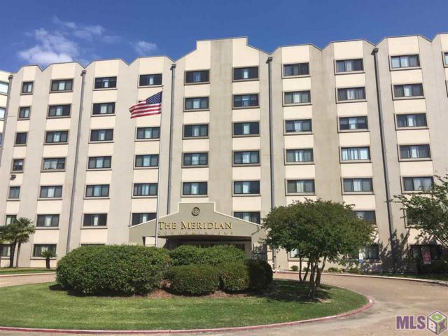 11550 Southfork Ave #411, Baton Rouge, LA 70816 (#2018009021) :: David Landry Real Estate