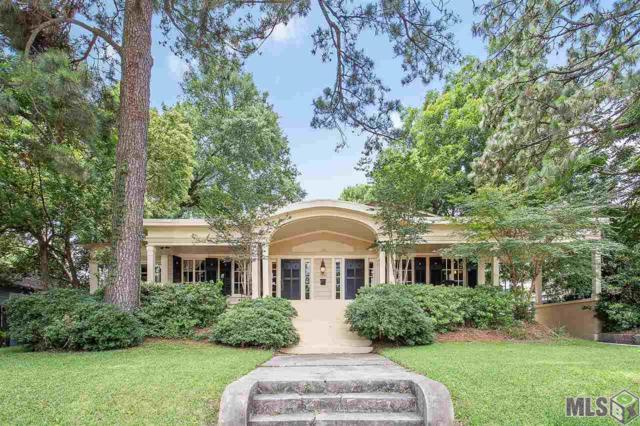 2340 Government St, Baton Rouge, LA 70806 (#2018009141) :: Smart Move Real Estate