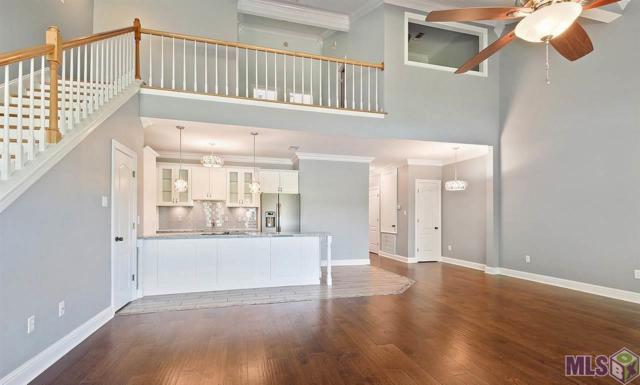 2319 Shadowbrook Dr, Baton Rouge, LA 70816 (#2018009183) :: Smart Move Real Estate