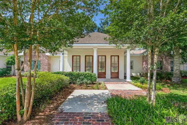 30696 Blue Wing Dr, Springfield, LA 70462 (#2018009378) :: South La Home Sales Team @ Berkshire Hathaway Homeservices