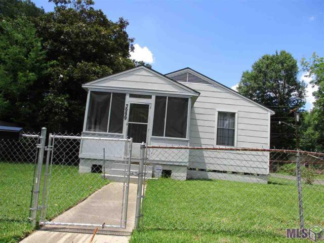 3999 E Dalton St, Baton Rouge, LA 70805 (#2018009452) :: Smart Move Real Estate