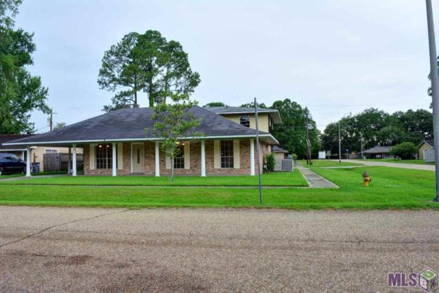 1789 Lombard Dr, Baton Rouge, LA 70810 (#2018009585) :: The W Group with Berkshire Hathaway HomeServices United Properties