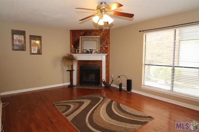 2011 S Brightside View Dr D, Baton Rouge, LA 70820 (#2018009718) :: South La Home Sales Team @ Berkshire Hathaway Homeservices