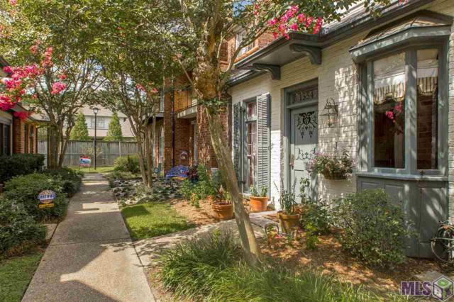 1554 Lobdell Ave, Baton Rouge, LA 70802 (#2018009762) :: Darren James & Associates powered by eXp Realty