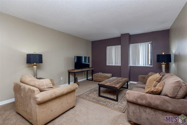 11550 Southfork Ave #418, Baton Rouge, LA 70816 (#2018009889) :: David Landry Real Estate