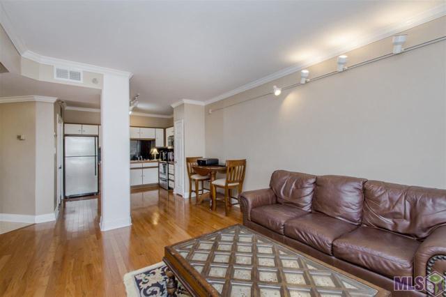 11550 Southfork Ave #518, Baton Rouge, LA 70816 (#2018009939) :: David Landry Real Estate