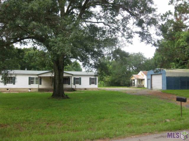 39193 Camp Dr, Prairieville, LA 70769 (#2018010034) :: Patton Brantley Realty Group