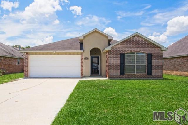 11334 Windsor Ave, Denham Springs, LA 70726 (#2018010150) :: David Landry Real Estate