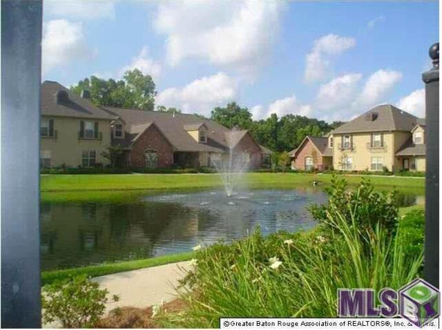 18639 Perkins Rd #15, Prairieville, LA 70769 (#2018010230) :: David Landry Real Estate