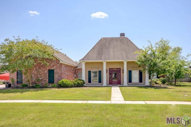 12506 Deerfield Dr, Walker, LA 70785 (#2018010250) :: Trey Willard of Berkshire Hathaway HomeServices United Properties