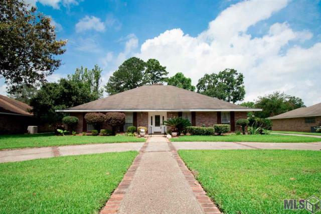 401 Kenilworth Pkwy, Baton Rouge, LA 70808 (#2018010493) :: Trey Willard of Berkshire Hathaway HomeServices United Properties