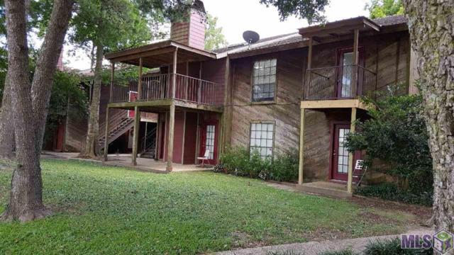 8246 Governor Dr #3, Baton Rouge, LA 70820 (#2018010539) :: South La Home Sales Team @ Berkshire Hathaway Homeservices