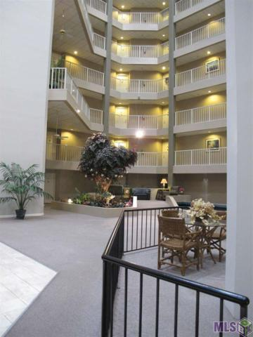 11550 Southfork Ave #415, Baton Rouge, LA 70816 (#2018010677) :: The W Group with Berkshire Hathaway HomeServices United Properties