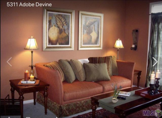 6765 Corporate Blvd #5311, Baton Rouge, LA 70809 (#2018010804) :: South La Home Sales Team @ Berkshire Hathaway Homeservices