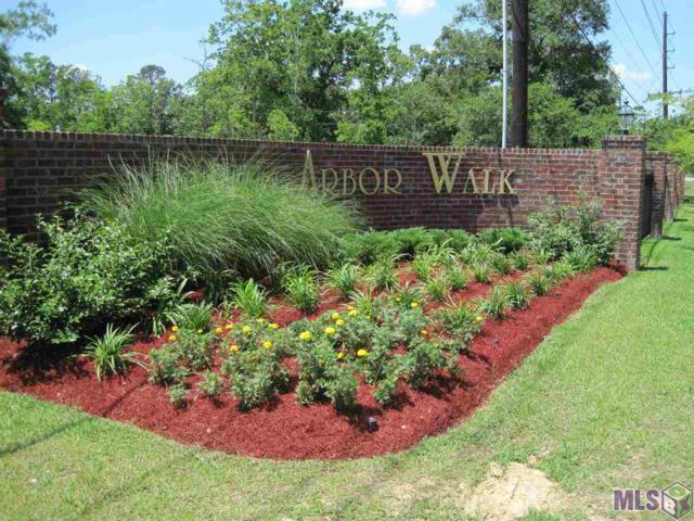 3010 Autumn Leaf Pkw, Baton Rouge, LA 70816 (#2018010986) :: The W Group with Berkshire Hathaway HomeServices United Properties