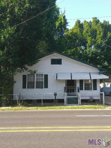 3028 Winbourne Ave, Baton Rouge, LA 70805 (#2018011147) :: Patton Brantley Realty Group