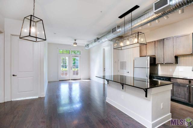 333 E Boyd Dr #11, Baton Rouge, LA 70808 (#2018011155) :: The W Group with Berkshire Hathaway HomeServices United Properties