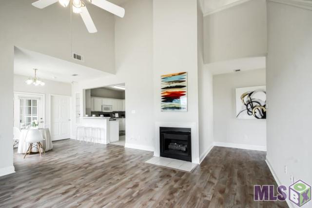 5155 Etta St 2G, Baton Rouge, LA 70820 (#2018011252) :: South La Home Sales Team @ Berkshire Hathaway Homeservices