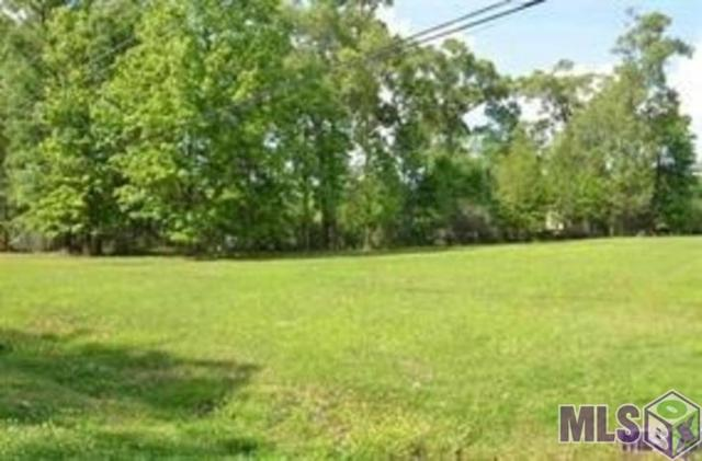 Lot N-1 S Harrells Ferry Rd, Baton Rouge, LA 70816 (#2018011334) :: Patton Brantley Realty Group