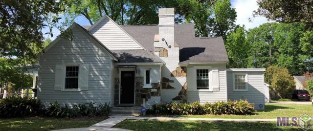 4313 Claycut Rd, Baton Rouge, LA 70806 (#2018011358) :: South La Home Sales Team @ Berkshire Hathaway Homeservices