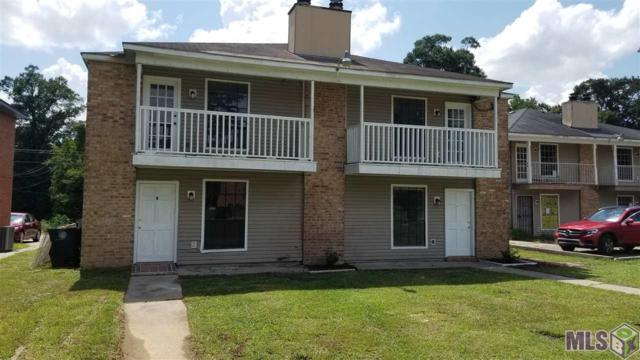 3534 Yorkfield Dr, Baton Rouge, LA 70816 (#2018011441) :: South La Home Sales Team @ Berkshire Hathaway Homeservices