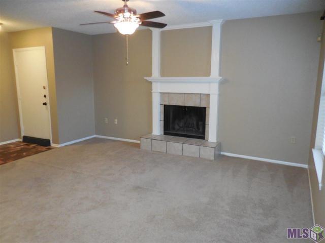 5143 Blair Ln C, Baton Rouge, LA 70809 (#2018011499) :: South La Home Sales Team @ Berkshire Hathaway Homeservices