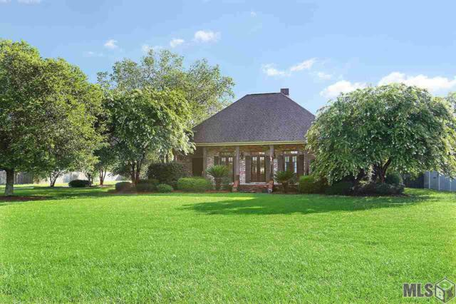 23245 Old Scenic Hwy, Zachary, LA 70791 (#2018011520) :: Patton Brantley Realty Group