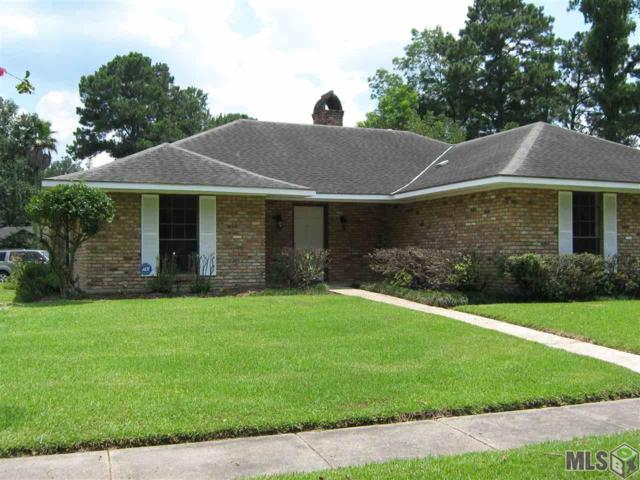 740 N Coventry Dr, Baton Rouge, LA 70808 (#2018011524) :: The W Group with Berkshire Hathaway HomeServices United Properties