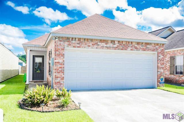 15051 Cranbrook Ct, Baton Rouge, LA 70819 (#2018011590) :: Smart Move Real Estate