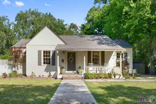 2179 Hollydale Ave, Baton Rouge, LA 70808 (#2018011612) :: Smart Move Real Estate