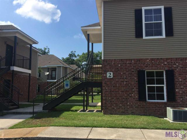 31855 La Hwy 16 #201, Denham Springs, LA 70726 (#2018011656) :: Smart Move Real Estate