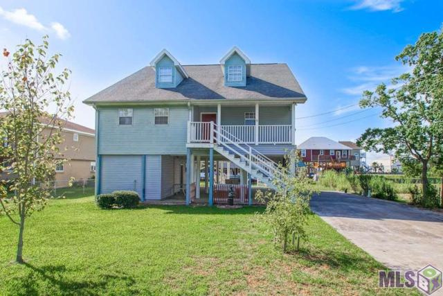 267 Carr Dr, Slidell, LA 70458 (#2018011727) :: Patton Brantley Realty Group